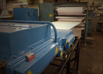 Ultraviolet Curing Systems